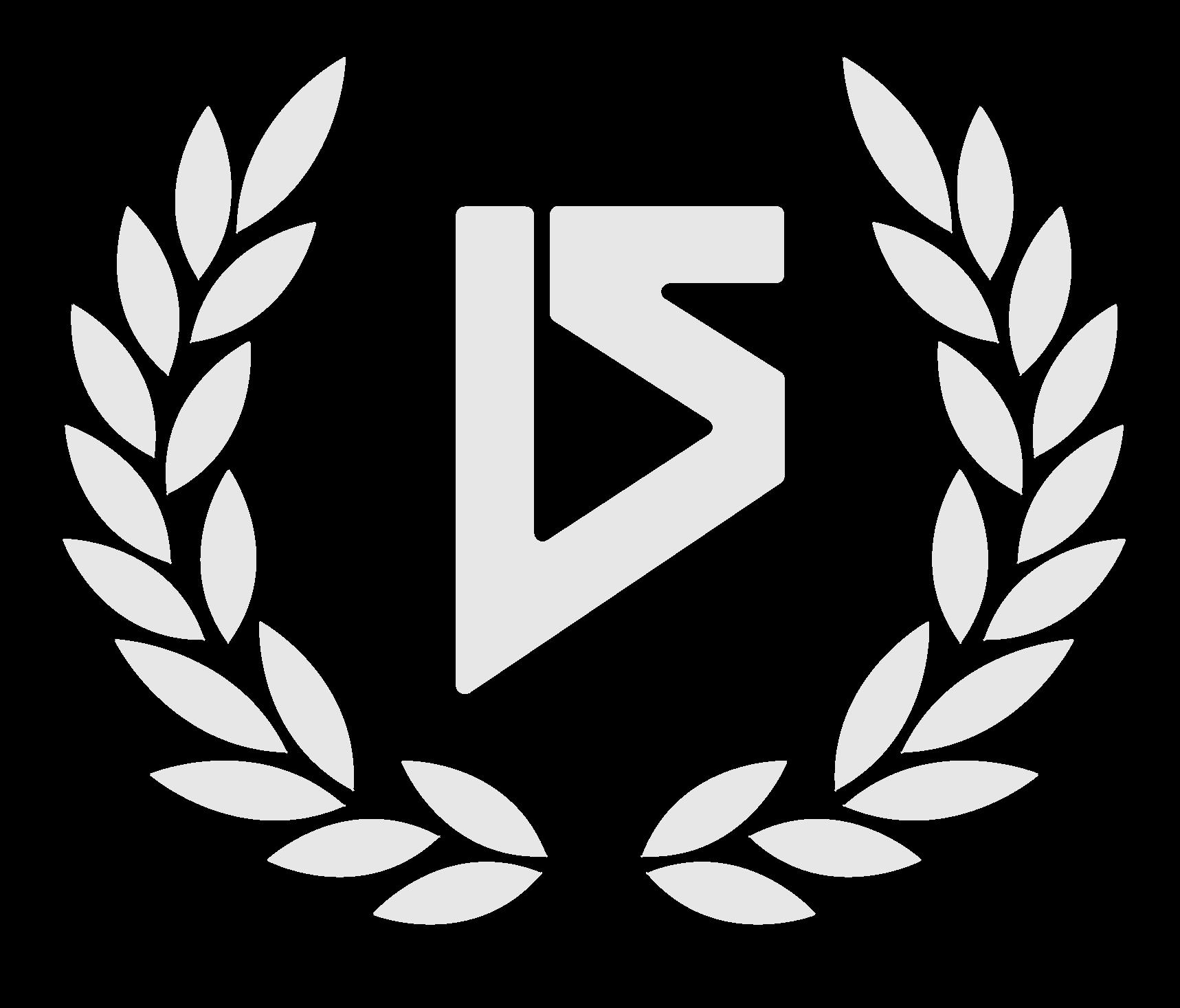 Luke Symonds Logo